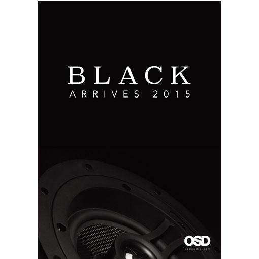 Black Serise